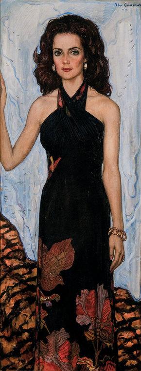 Каарина Кивилахти