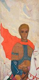 Владимир Путивльский